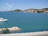 Holiday home 147997 - code 134295 - Tisno