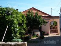 Holiday home 158481 - code 154185 - Ugljan