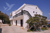 Holiday home 160523 - code 158603 - Vodice
