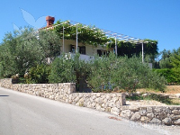 Holiday home 147334 - code 132733 - Cavtat