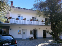 Holiday home 153520 - code 143273 - Apartments Podaca