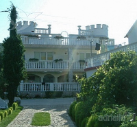 Holiday home 157164 - code 151724 - Sibenik