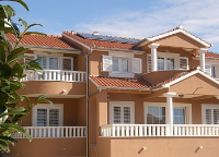 Holiday home 166020 - code 171720 - Primosten