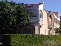 Holiday home 142293 - code 122934 - Apartments Starigrad