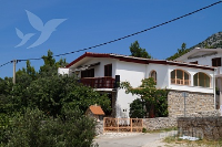 Holiday home 139737 - code 116897 - Starigrad