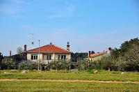 Holiday home 170763 - code 182049 - Apartments Banjole