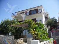 Holiday home 154156 - code 144673 - Rooms Zaboric