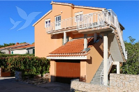 Holiday home 153269 - code 143349 - Apartments Primosten Burnji