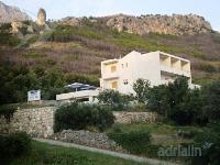 Holiday home 146920 - code 131797 - Baska Voda