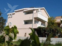 Holiday home 158844 - code 154905 - Apartments Turanj