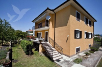 Holiday home 163367 - code 164563 - Apartments Labin