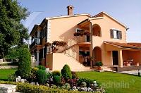 Holiday home 154888 - code 146837 - Labin