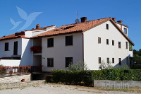 Holiday home 142111 - code 122473 - Vrh