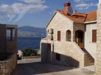 Holiday home 160368 - code 158204 - Postira