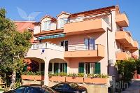 Holiday home 160745 - code 159126 - Brodarica Apartments
