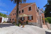Holiday home 147257 - code 132539 - Apartments Veli Losinj