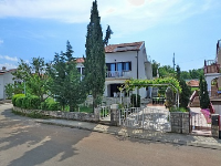 Holiday home 171126 - code 182811 - apartments in croatia