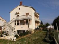 Holiday home 101612 - code 1694 - Fazana