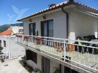 Holiday home 141106 - code 119914 - Novi Vinodolski
