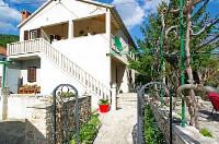 Holiday home 170406 - code 181368 - Apartments Bol