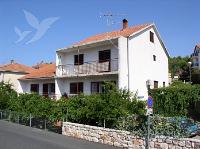 Holiday home 160897 - code 159586 - Apartments Stari Grad