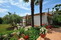 Holiday home 166773 - code 171879 - Rovinj
