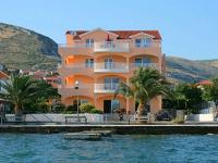 Holiday home 133937 - code 180684 - Seget Donji