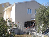 Holiday home 157321 - code 152039 - Apartments Slatine
