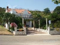 Holiday home 141761 - code 121579 - Apartments Slano