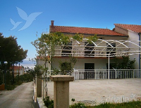 Holiday home 143801 - code 126750 - Baska Voda
