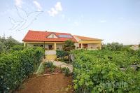 Holiday home 153617 - code 143451 - Apartments Nin