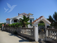Holiday home 157823 - code 153067 - Tribunj