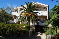Holiday home 162842 - code 163406 - Apartments Posedarje
