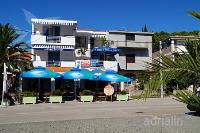 Holiday home 141508 - code 120924 - Apartments Kukljica