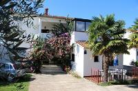 Holiday home 138006 - code 144099 - Apartments Porec