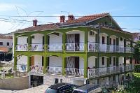 Holiday home 142239 - code 122812 - Apartments Porec