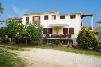 Holiday home 163503 - code 164776 - Apartments Pula