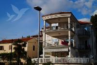 Holiday home 162423 - code 162625 - Apartments Malinska