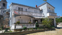 Holiday home 141889 - code 121945 - Apartments Kukljica