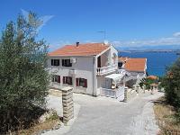 Holiday home 148168 - code 134768 - Apartments Ugljan