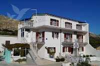 Holiday home 153203 - code 142329 - Apartments Grebastica