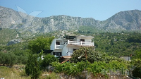 Holiday home 160779 - code 159232 - Gradac