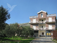 Holiday home 144136 - code 127515 - Apartments Grebastica