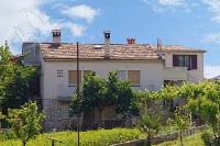 Holiday home 143465 - code 125944 - Valbandon