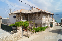 Holiday home 160983 - code 159761 - Razanac
