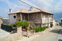 Holiday home 160983 - code 159773 - Razanac