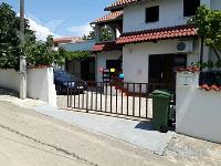 Holiday home 163295 - code 164416 - Tribunj