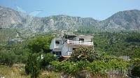 Holiday home 160779 - code 159238 - Gradac