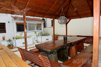 Holiday home 143067 - code 124862 - Rooms Stranici