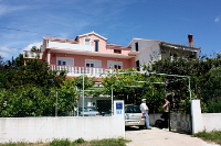 Holiday home 105740 - code 8471 - apartments in croatia